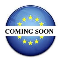 europe-coming-soon
