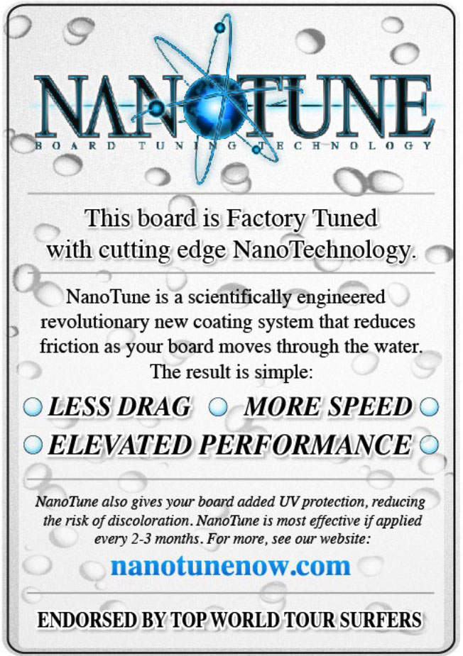 nanotune-board-sticker