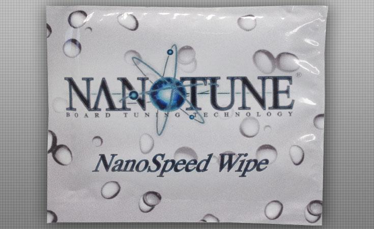 nanotune-nanospeed-wipe-bg