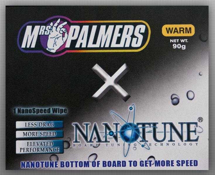 nanotune-palmers-wax-speedwipe-front-warm