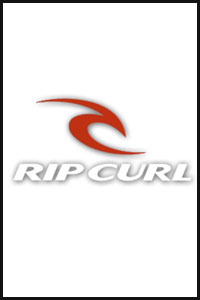 nanotune-tuning-center-rip-curl