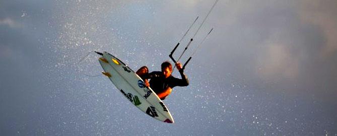 nanotune-benwilson-surfboards-2